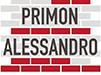 Alessandro Primon